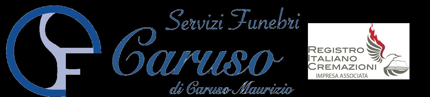 SERVIZI FUNEBRI CARUSO